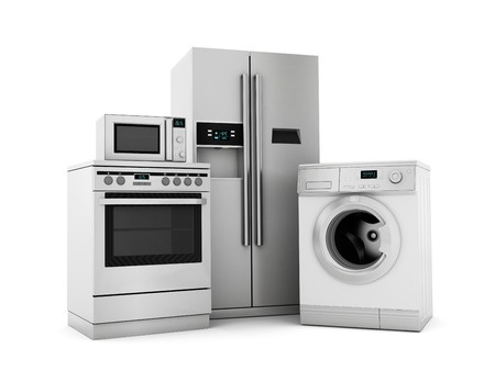 appliances-collection