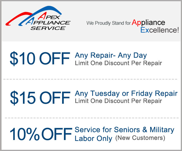 appliance-repair-coupon2