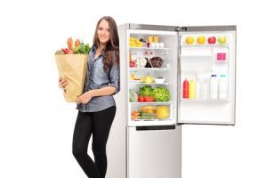 refridgerator-customer