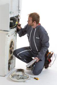 washer-dryer-technician-repair
